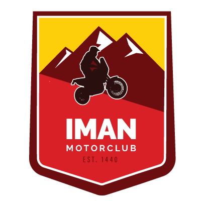 IMAN Motorclub